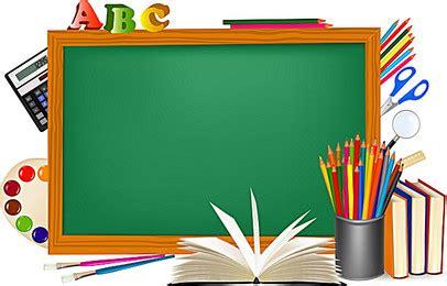 Essay on womens education in gujarati language